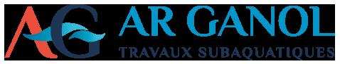 Ar Ganol Travaux subaquatiques Grand Ouest - travaux hyperbares - travaux sous-marins - qualification scaphandrier